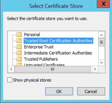 SSL-Certs (28)